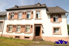 01 Wohnhaus mit Anbau
