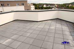13-Terrasse-im-Freien-scaled